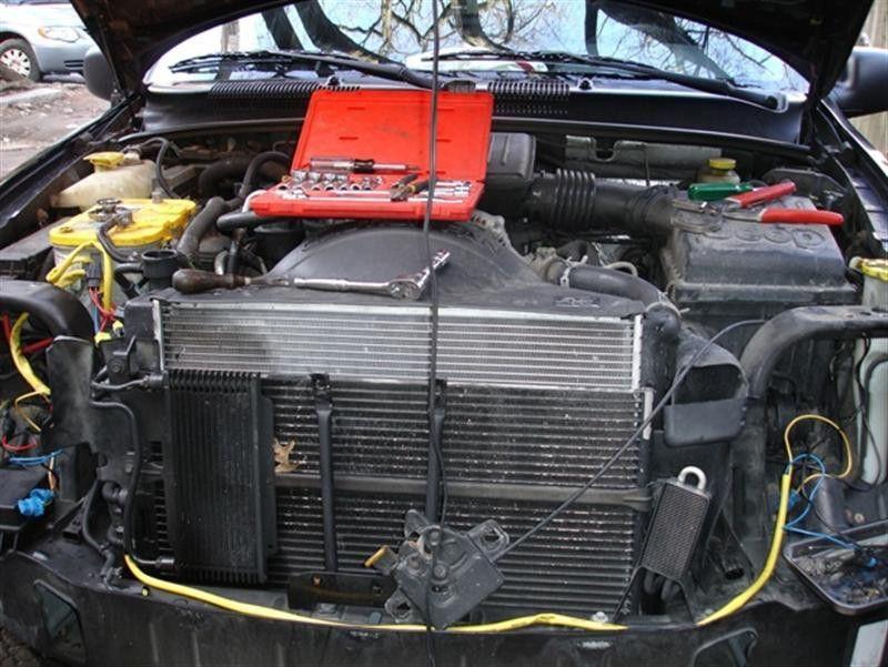 Jeeps Limited Radiator R 47l Wj. Jeep. 2000 Jeep Grand Cherokee Radiator Diagram At Scoala.co
